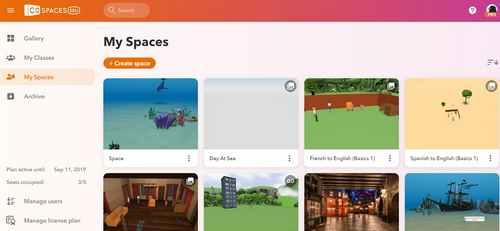 5 инструментов для создания собственного VR-контента