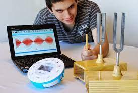 Использование цифровых лабораторий на уроках в школе